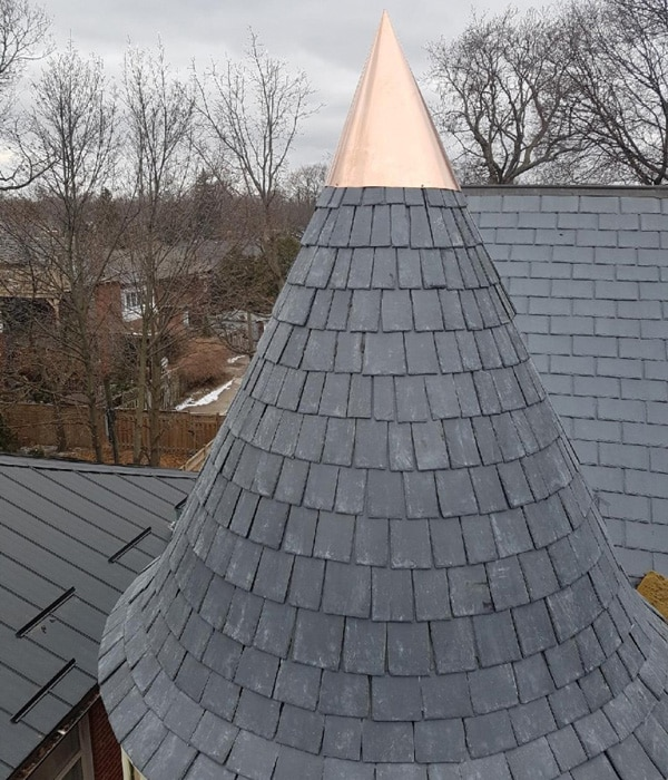 local roofing companies