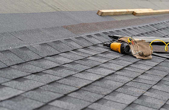 Toronto Roof Replacement Services